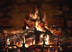 Μέτρα Πρόληψης σε Πηγές Θέρμανσης Π.Υ. ΓΟΥΜΕΝΙΣΣΑΣ