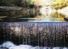 Νερό από τις πηγές Πάικου στο Πολύκαστρο;