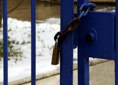 Κλειστά αύριο Δημοτικά Σχολεία, Νηπιαγωγεία και Παιδικοί – Βρεφονηπιακοί Σταθμοί